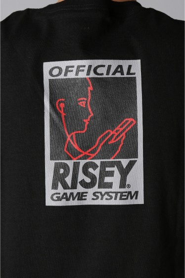 �������� RISEY / �饤���� 1989 LS �ܺٲ���9