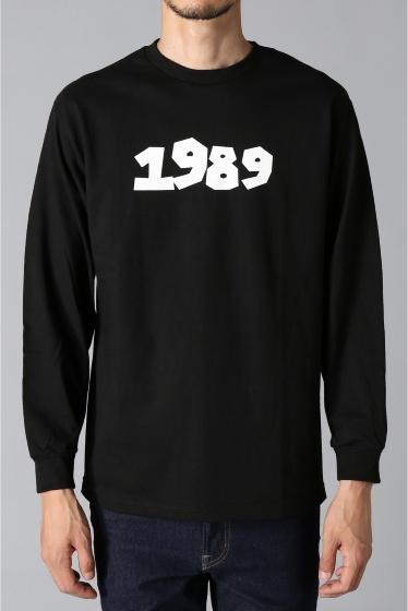 �������� RISEY / �饤���� 1989 LS �֥�å�