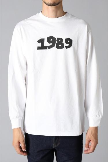 �������� RISEY / �饤���� 1989 LS �ۥ磻��