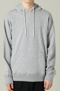 �������� OnlyNY FRENCH TERRY HOODY