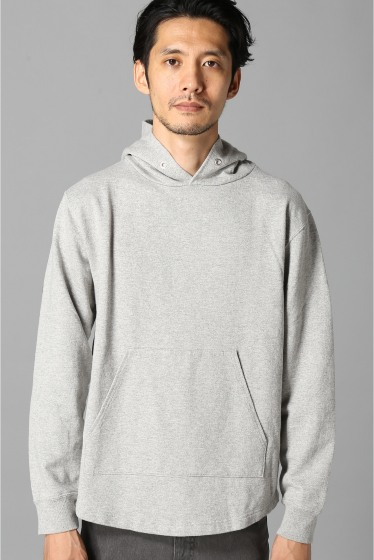 ���㡼�ʥ륹��������� 10 OZ ATHLETIC SWEAT HOOD �ܺٲ���4