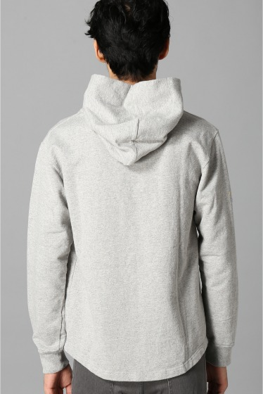 ���㡼�ʥ륹��������� 10 OZ ATHLETIC SWEAT HOOD �ܺٲ���6