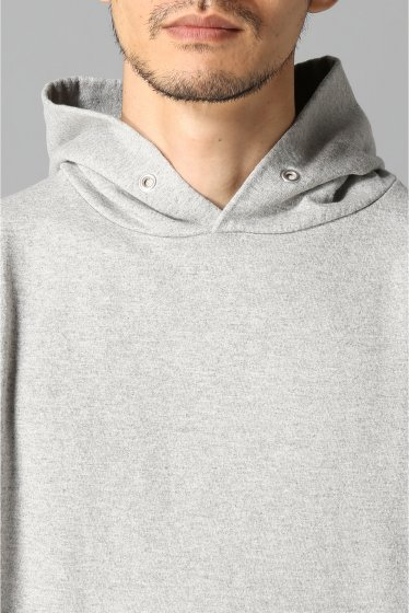 ���㡼�ʥ륹��������� 10 OZ ATHLETIC SWEAT HOOD �ܺٲ���7