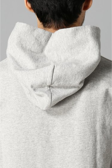 ���㡼�ʥ륹��������� 10 OZ ATHLETIC SWEAT HOOD �ܺٲ���8