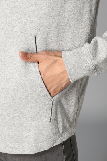 ���㡼�ʥ륹��������� 10 OZ ATHLETIC SWEAT HOOD �ܺٲ���9