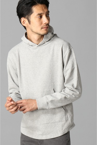 ���㡼�ʥ륹��������� 10 OZ ATHLETIC SWEAT HOOD ���졼A