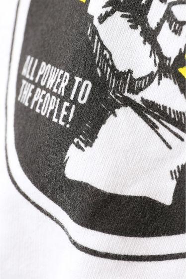 ���㡼�ʥ륹��������� KINFOLK 94 WYTHE / ����ե����� : First Thunder ���åȥ��� �ܺٲ���15