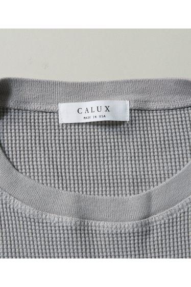 ���㡼�ʥ륹��������� CALUX / ����饯��  :�����ޥ륯�롼�ͥå� �ܺٲ���12
