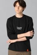 ���㡼�ʥ륹��������� TONY��JS / �ȥˡ����?�㡼�ʥ륹��������� : IGGY POP