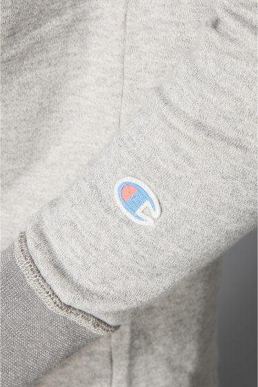 ���㡼�ʥ륹��������� Champion��JS���� / �����ԥ��� :RAGLAN SLEEVE SWEAT SHIRTS �ܺٲ���12