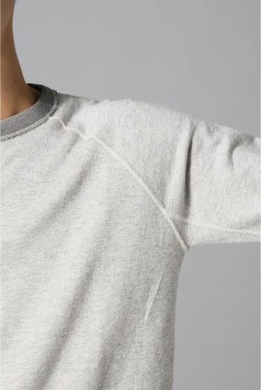 ���㡼�ʥ륹��������� Champion��JS���� / �����ԥ��� :RAGLAN SLEEVE SWEAT SHIRTS �ܺٲ���13