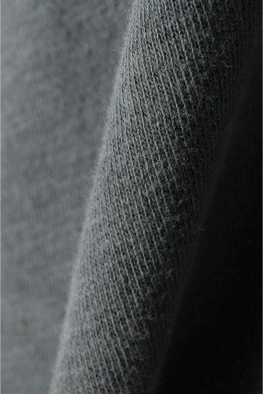 ���㡼�ʥ륹��������� Champion��JS���� / �����ԥ��� :RAGLAN SLEEVE SWEAT SHIRTS �ܺٲ���17
