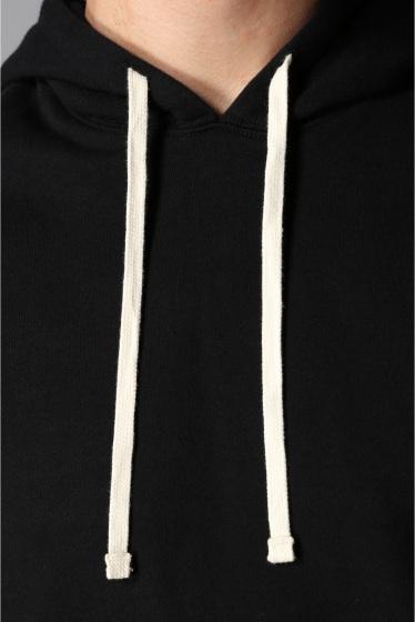 ���㡼�ʥ륹��������� REIGNING CHAMP / �쥤�˥�������: Pullover Hoodie �ܺٲ���10