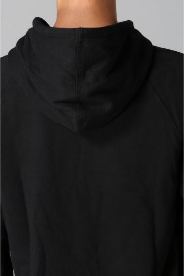 ���㡼�ʥ륹��������� REIGNING CHAMP / �쥤�˥�������: Pullover Hoodie �ܺٲ���6