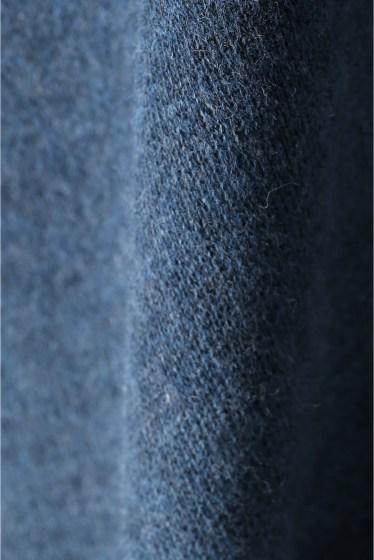���㡼�ʥ륹��������� NORSE PROJECTS Bue Brushed Cotton �ܺٲ���14