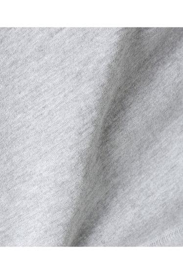 �����֥�������ʥ��ƥå� Heather Fleece Pocket Sweatshirt �ܺٲ���13