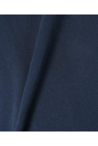 �����֥�������ʥ��ƥå� Supima Fleece Pocket Sweatshirt �ܺٲ���17