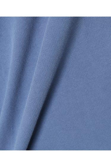 �����֥�������ʥ��ƥå� Supima Fleece Pocket Sweatshirt �ܺٲ���18