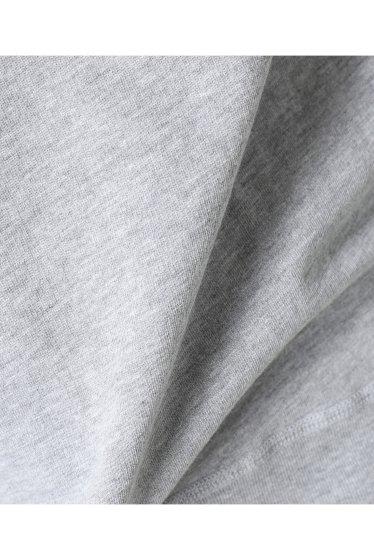 �����֥�������ʥ��ƥå� Heather Fleece Sweatshirt �ܺٲ���13