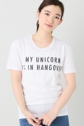 �� ����� Happiness My UNICORN T�����