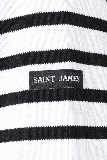 ������ SAINT JAMES OUESSANT �ܡ����� �ܺٲ���20