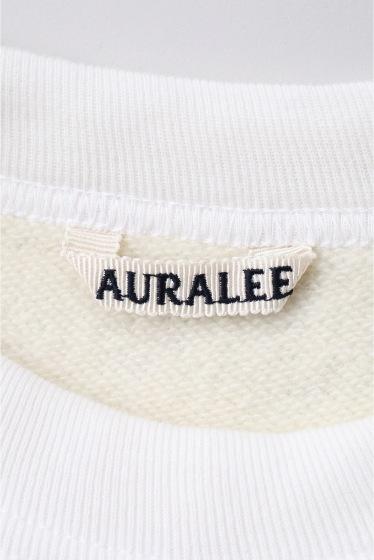 ������ AURALEE �Хå������륹�����åȥץ륪���С� �ܺٲ���13