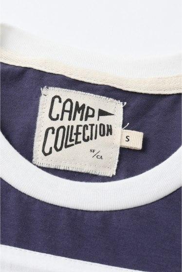 ������ CAMP WITTELS T����� �ܺٲ���9