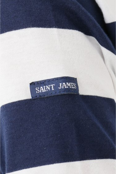 ������ SAINT JAMES PIRIAC �եȥܡ����� �ܺٲ���9