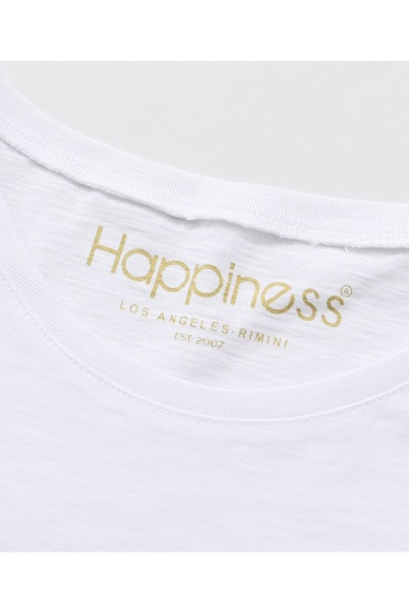 ���?�� ������ HAPPINESSWILD RIDER T����� �ܺٲ���11