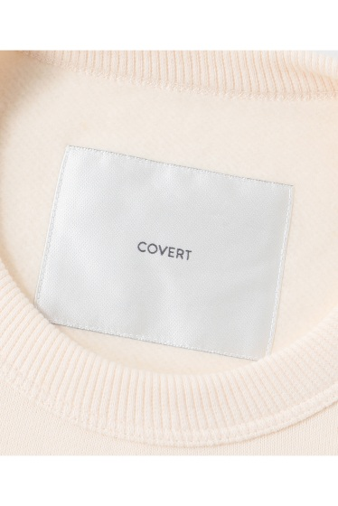 ���?�� ������ COVERT �������åȥץ륪���С� �ܺٲ���12