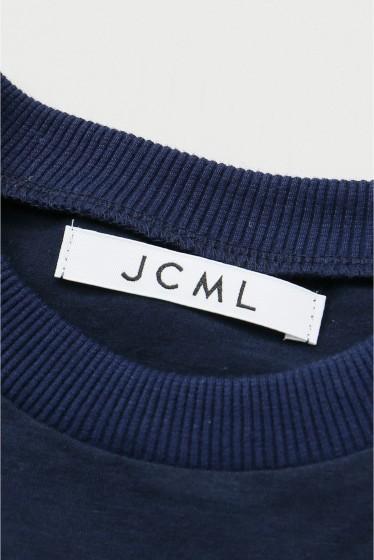 ���?�� ������ JCML TEE SIDE ZIP �ܺٲ���11