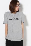 �ץ顼���� 6397 POLITICS��T�����