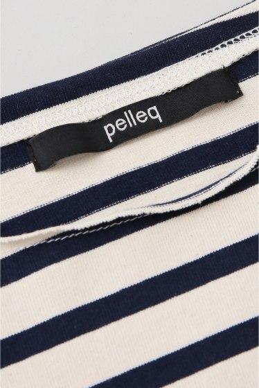 �ץ顼���� pelleq simple top �ܺٲ���14