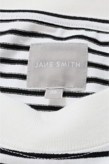 �ץ顼���� JANE SMITH BIG PKT TEE�� �ܺٲ���14