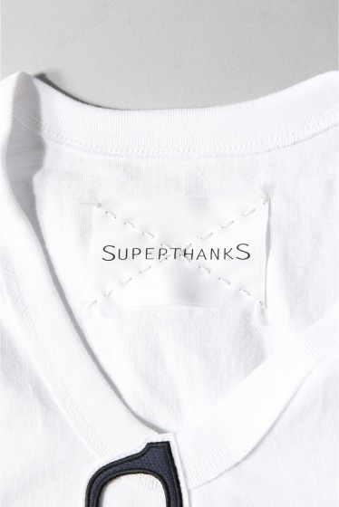 �����ܥ ������ ��SUPERTHANKS��standard lim vn mesh �ܺٲ���11