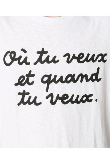 ���ǥ��ե��� JEAN ANDRE*EDIFICE ��å�����T����� �ܺٲ���11