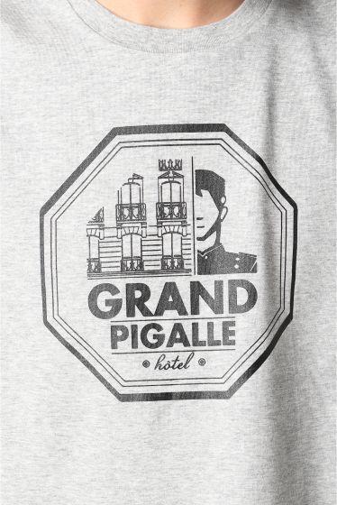 ���ǥ��ե��� GRAND PIGALLE HOTEL/����ե��å�T����� �ܺٲ���11