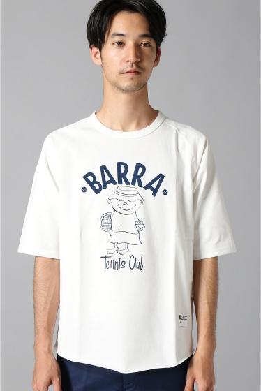 ���ǥ��ե��� BARRA/�饰���ϡ��ե���֣ԥ���� �ܺٲ���2