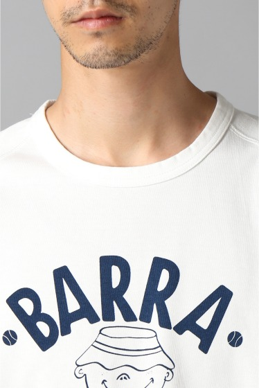���ǥ��ե��� BARRA/�饰���ϡ��ե���֣ԥ���� �ܺٲ���5