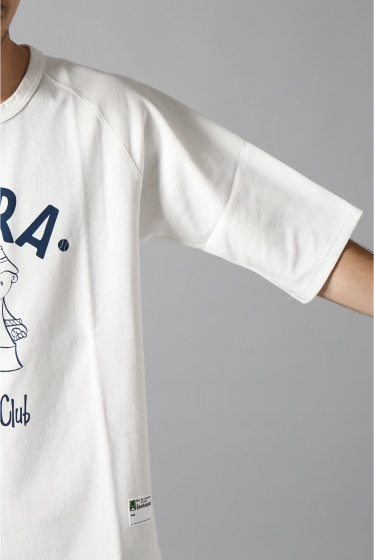 ���ǥ��ե��� BARRA/�饰���ϡ��ե���֣ԥ���� �ܺٲ���8