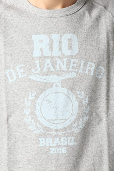 ���ǥ��ե��� RIO/�饰���ϡ��ե���֣ԥ���� �ܺٲ���12