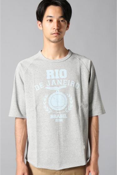 ���ǥ��ե��� RIO/�饰���ϡ��ե���֣ԥ���� �ܺٲ���2