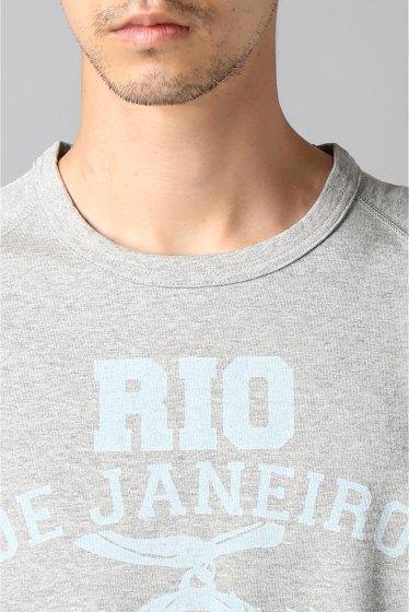 ���ǥ��ե��� RIO/�饰���ϡ��ե���֣ԥ���� �ܺٲ���5
