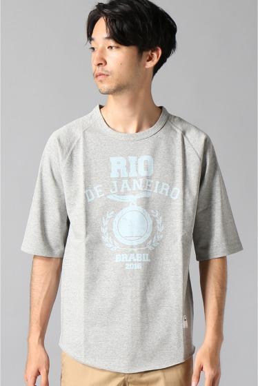 ���ǥ��ե��� RIO/�饰���ϡ��ե���֣ԥ���� ���졼
