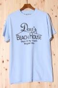 �ե�����֥� ���ǥ��ե��� THE DAY BEACH HOUSE��