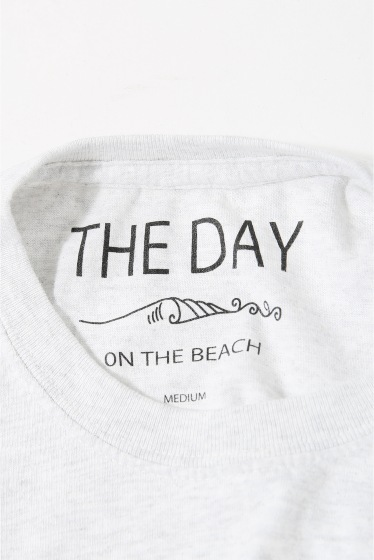 �ե�����󥻥֥� ���ǥ��ե��� THE DAY MANHATTAN BEACH�� �ܺٲ���12