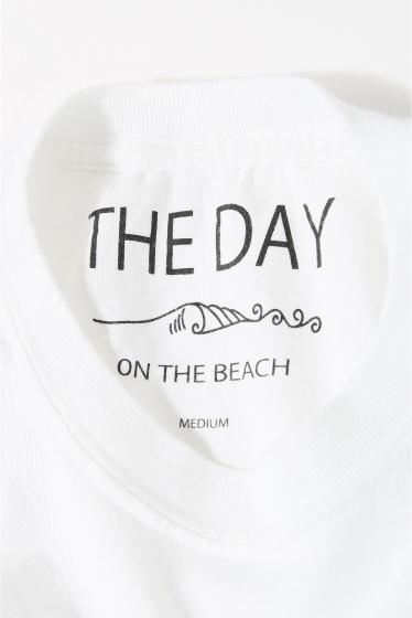 �ե�����֥� ���ǥ��ե��� THE DAY Mr.X�� �ܺٲ���13