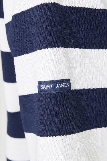 �ե�����֥� ���ǥ��ե��� SAINT JAMES / ����ȥ������ॹ JCOUES �ܺٲ���10
