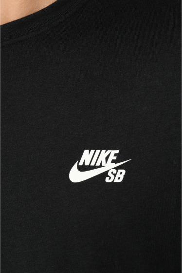 �ե�����֥� ���ǥ��ե��� NIKE SB / �ʥ��� �������饤�� DRI-FIT COOL ����ե��å� S/S�� �ܺٲ���10