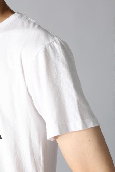 ���㡼�ʥ륹��������� ���塼�� SALVAGE PUBLIC / ����١����ѥ֥�å�: Diamond Head Logo T����� �ܺٲ���7